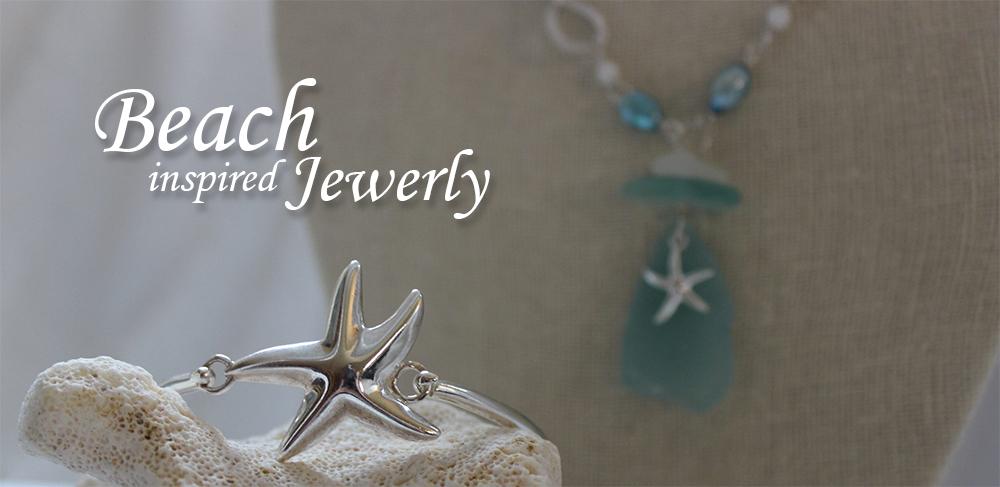 beachjewelry